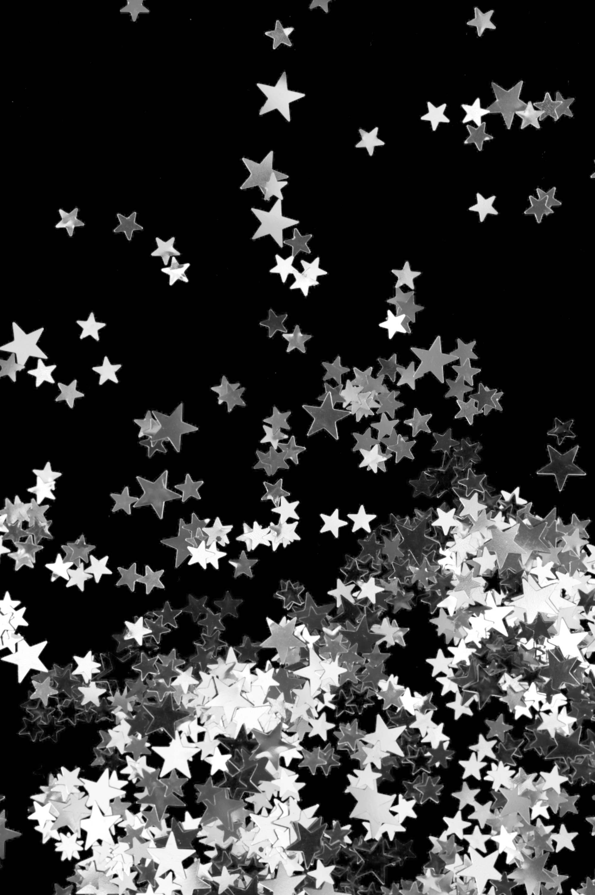 silver_star_background: silver_star_background
