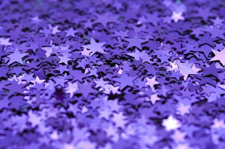 Photo of purple glitter backdrop free christmas images - Purple glitter wallpaper hd ...