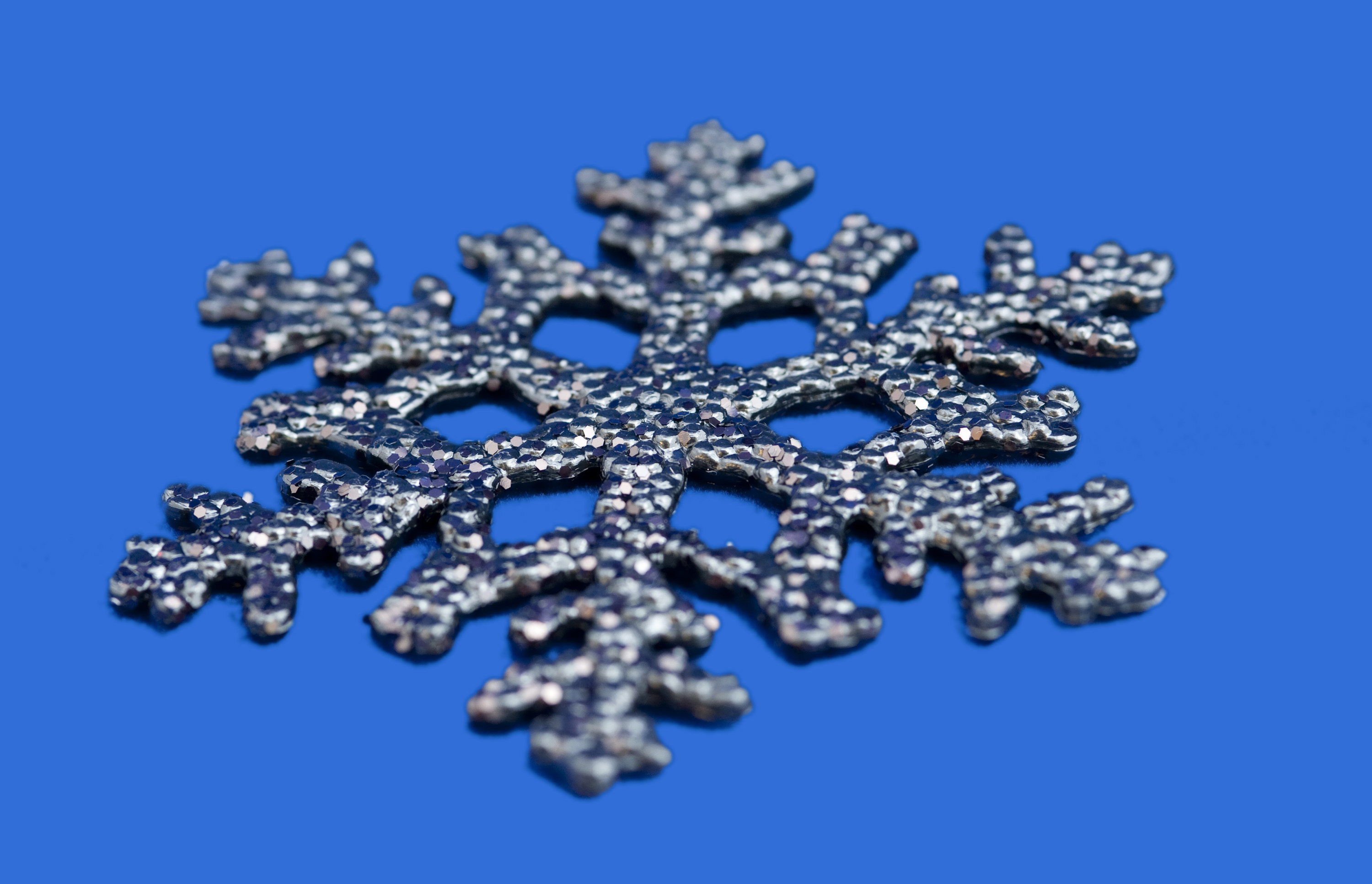 Impressive Blue Snowflake Christmas Decorations 3000 x 1933 · 673 kB · jpeg
