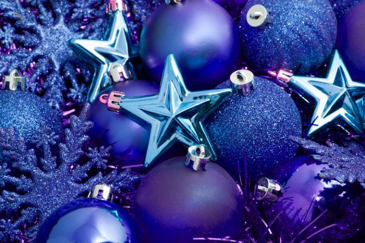 Free Christmas Holiday Season Stock Photos